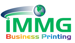immg business printing